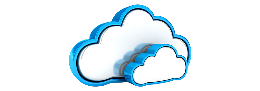 Cloud Website Hosting Services with a 30-Day Free Trial